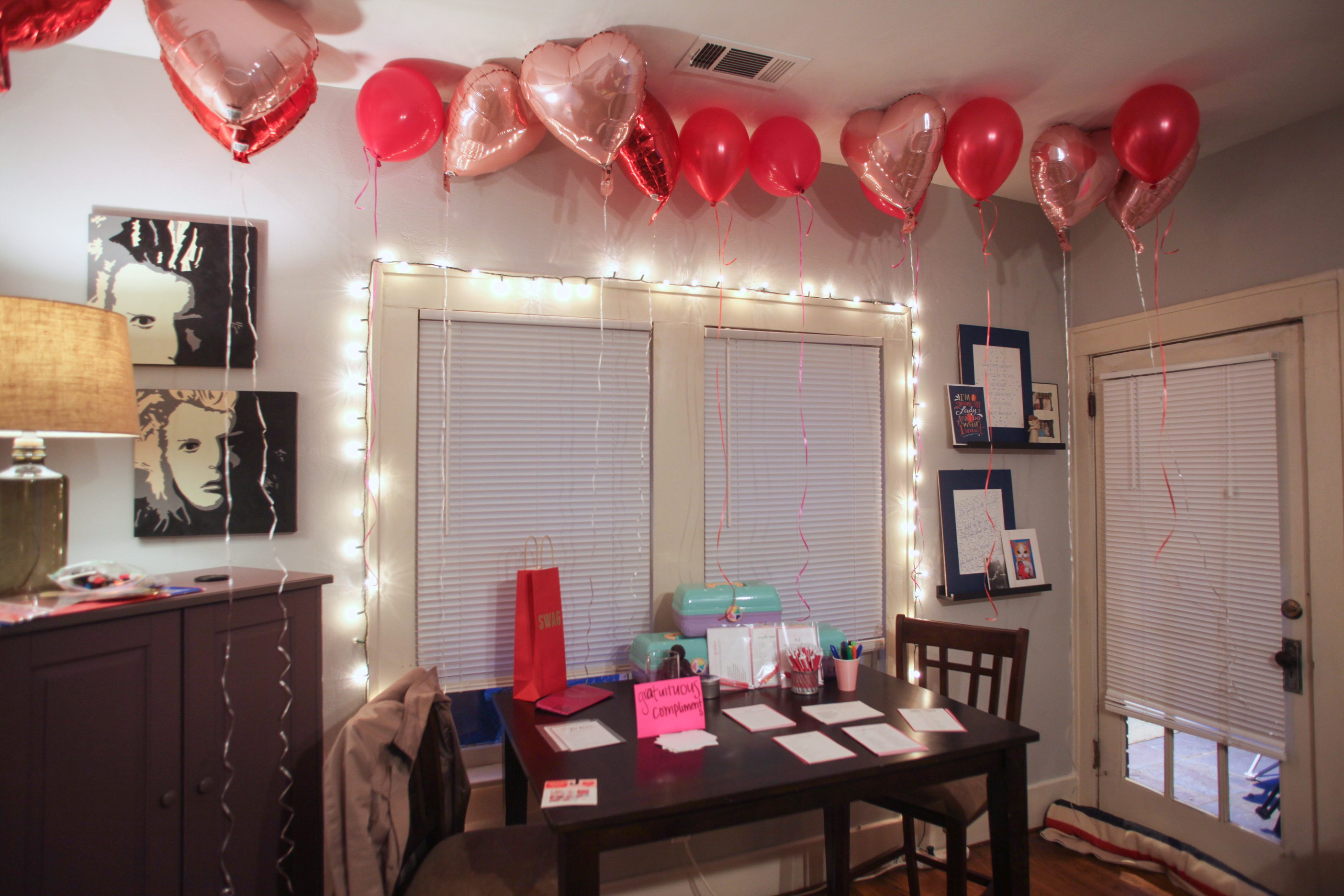 Galentines-Party 001